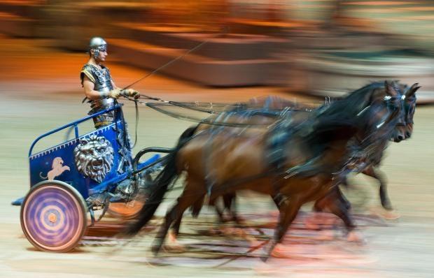 web-chariot-getty.jpg