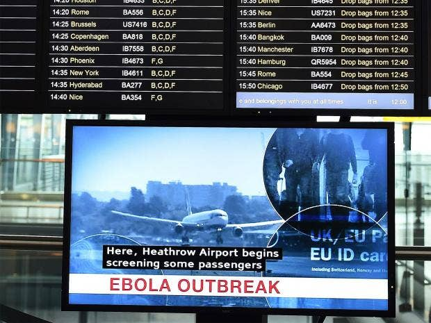 web-ebola-heathrow-2-epa.jpg