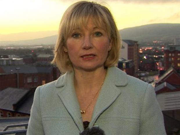 web-purdy-bbc.jpg