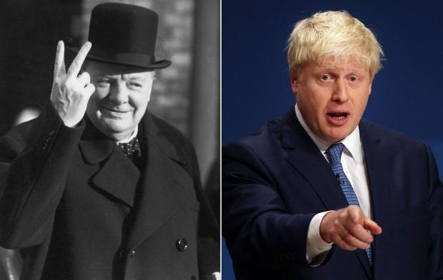Bojo-Churchill.jpg