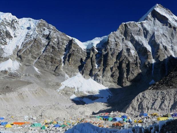 nepal-himalayas.jpg