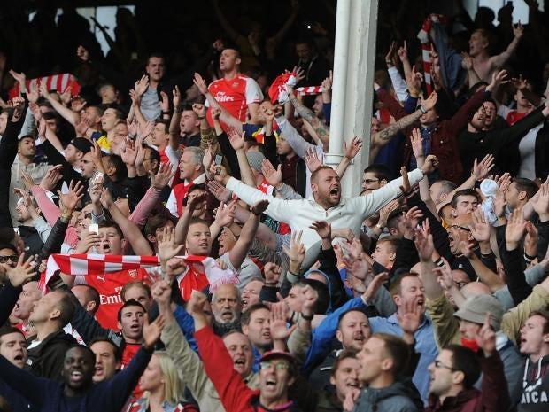 Arsenal-fans.jpg
