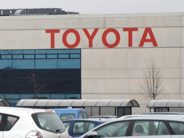 ToyotaGET.jpg