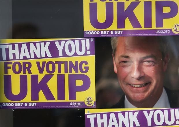 Ukip-Political-Correctness.jpg