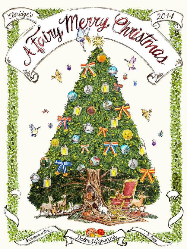 Claridge's-Christmas-Tree-2014-by-Dolce&Gabbana.jpg