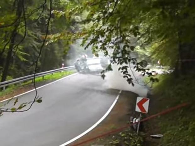 Rally-crash.jpg