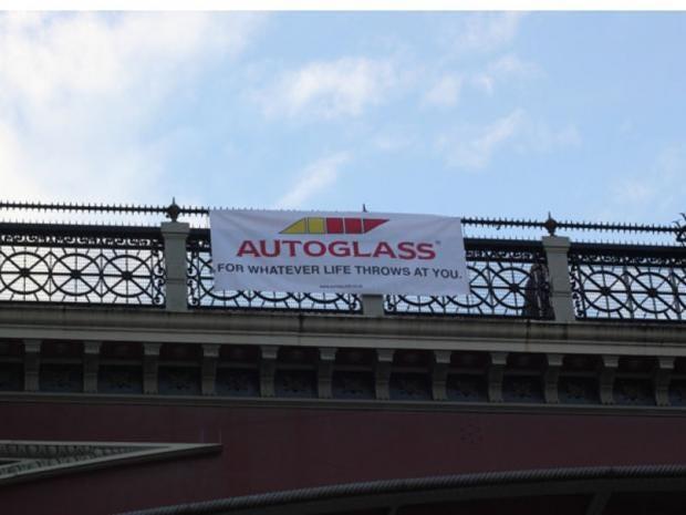 Autoglass-banner.jpg