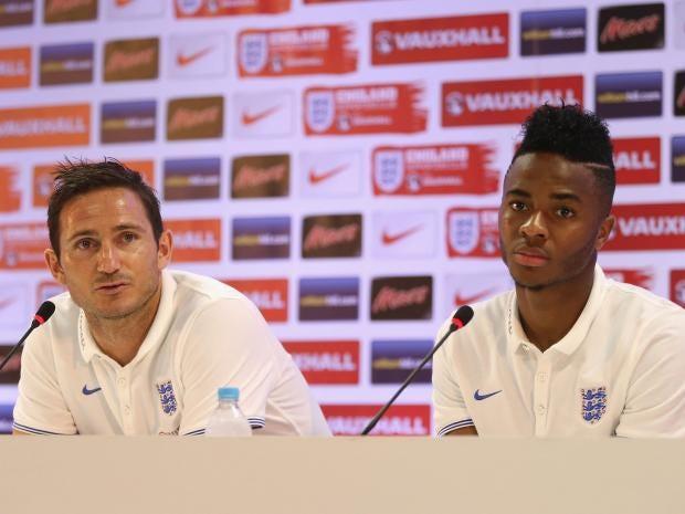 Lampard-Sterling.jpg