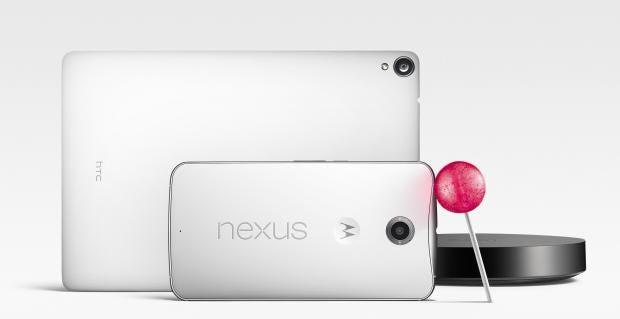 Nexus-Family.jpg