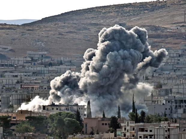 pg-12-isis-kobani-2-getty.jpg