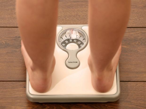 web-dieting-pa.jpg