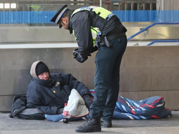 web-homeless-getty.jpg