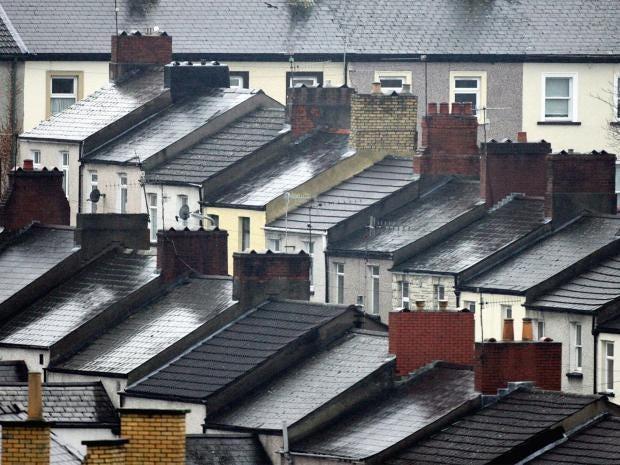 web-housing-labour-1-getty.jpg
