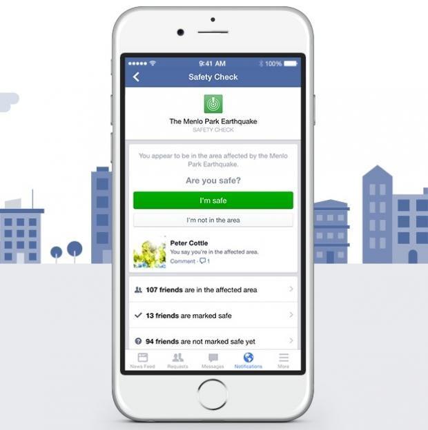 facebooksafetycheck.jpg