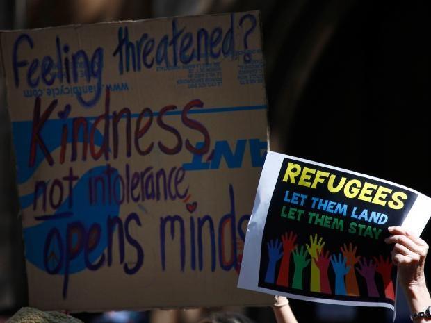 Australia_protesters_immigration.jpg