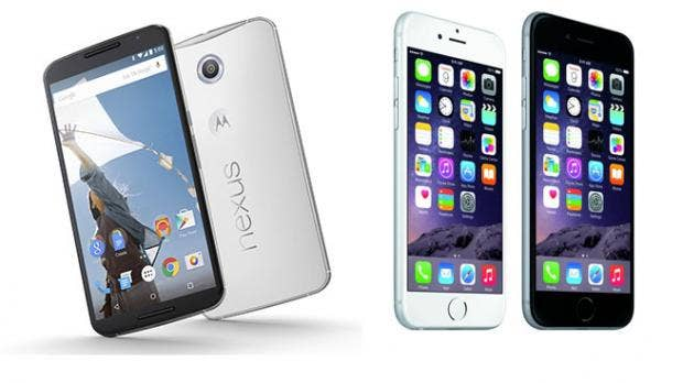 google-nexus-6-and-iphone-6-plus.jpg