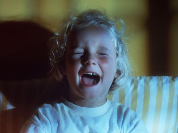 crying-baby-child.jpg