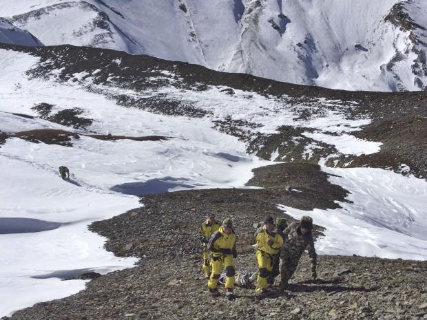 Himalayas-3.jpg