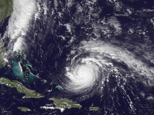 Hurricane_gonzalo.jpg