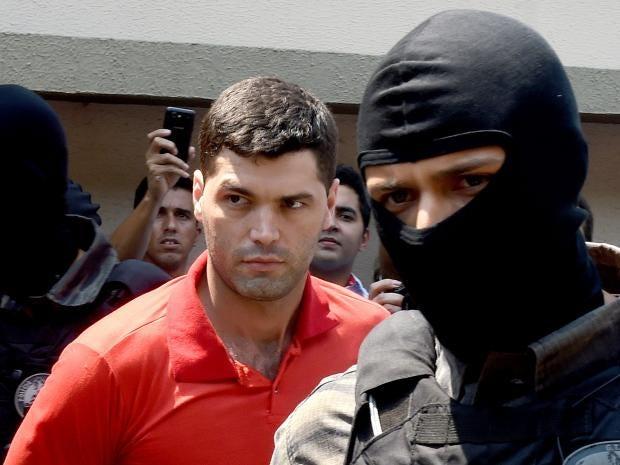 Brazil-serial-killer-AFP.jpg