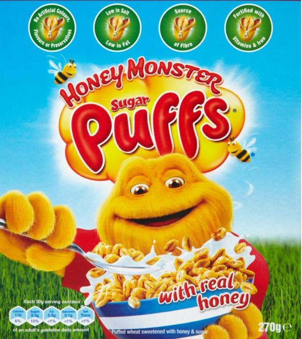 honey-monster.jpg