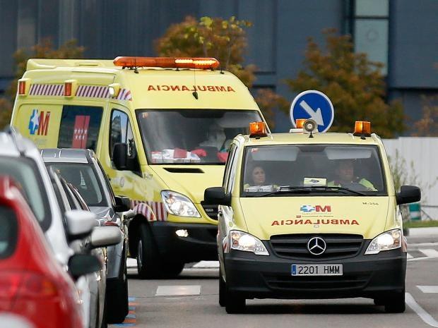 Madrid's-Carlos-III-Hospital.jpg