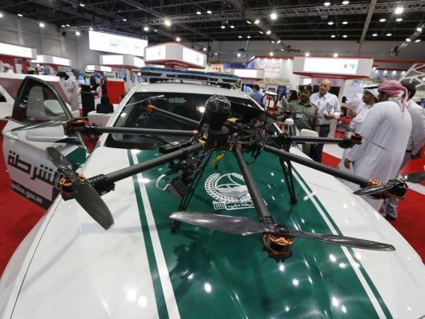 Gitex-Dubai.jpg