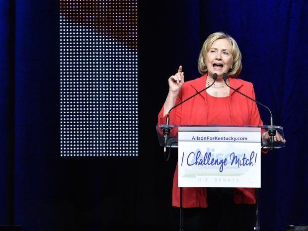 Hillary-Clinton-3.jpg
