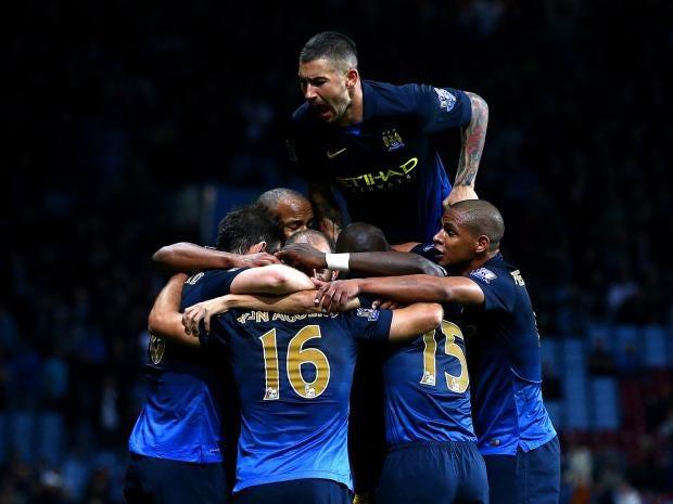 Man-City-players.jpg