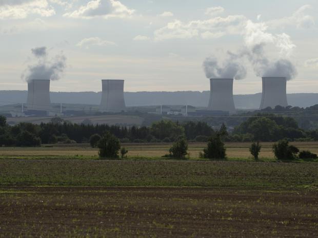 Cattenom-nuclear-power.jpg