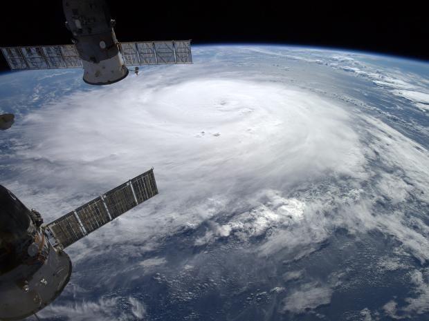 Hurricane-Gonzalo.jpg