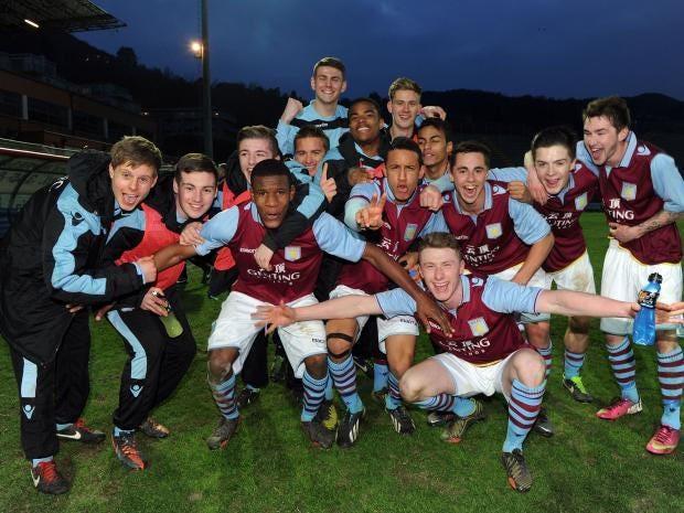 Aston-Villa-U19.jpg