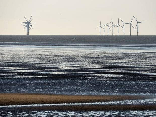 Burbo_Bank_Offshore_Wind_Farm.jpg
