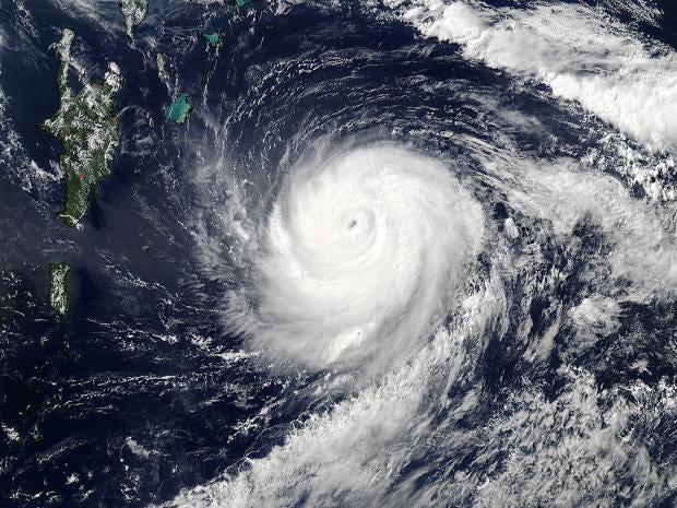 Hurricane-Gonzalo-4.jpg