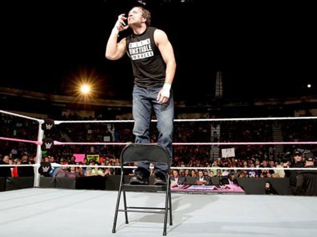 Dean-Ambrose.jpg
