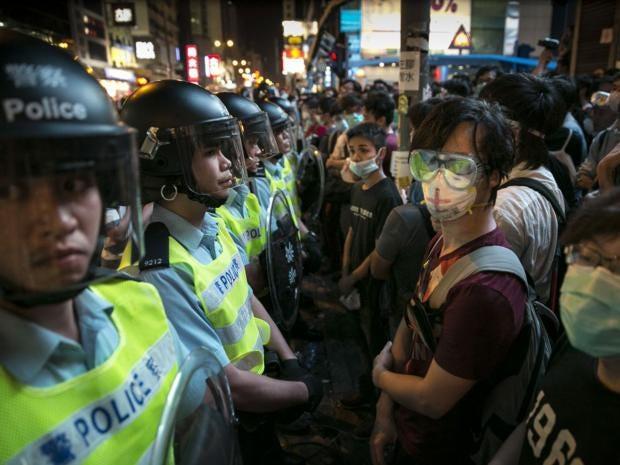 33-HongKong-Getty.jpg