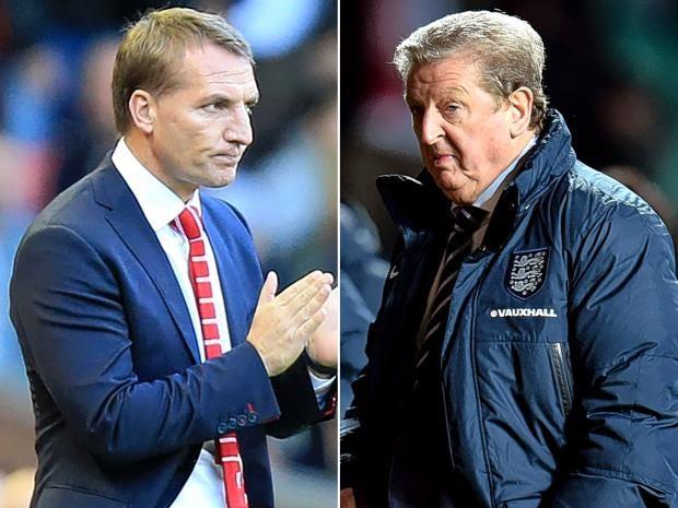 Rodgers-Hodgson.jpg