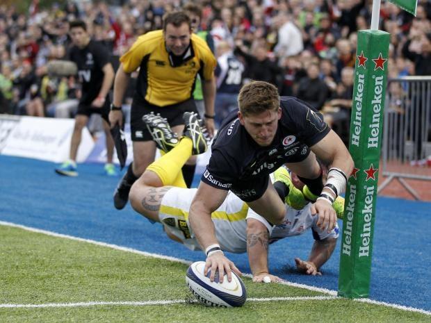 rugbyu-2.jpg