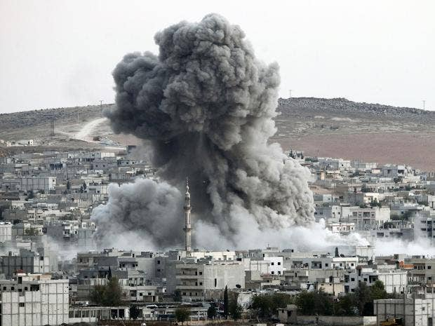 Kobani-strikes-GET.jpg