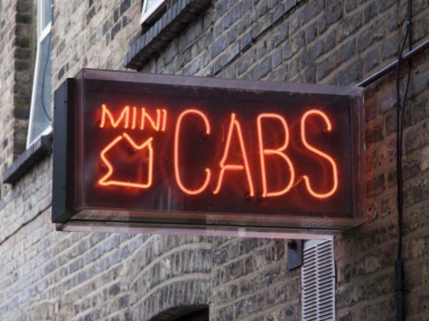 14-MiniCabs-Rex.jpg