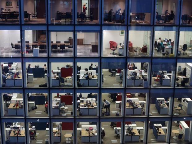16-Office-Getty.jpg