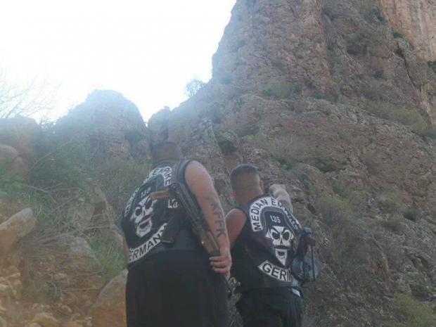 German_bikers_kobani.jpg