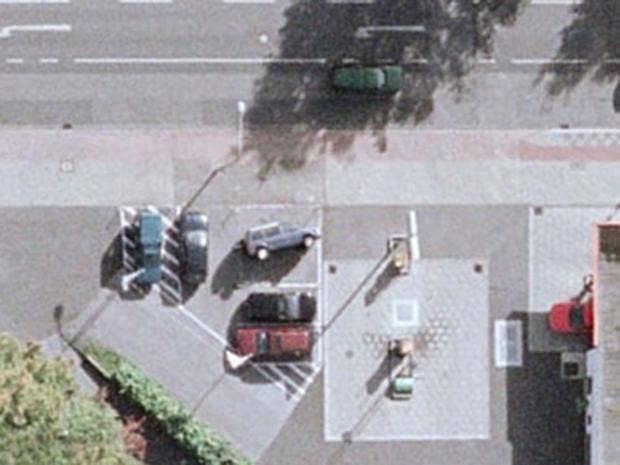 7-car-tipping-google.jpg