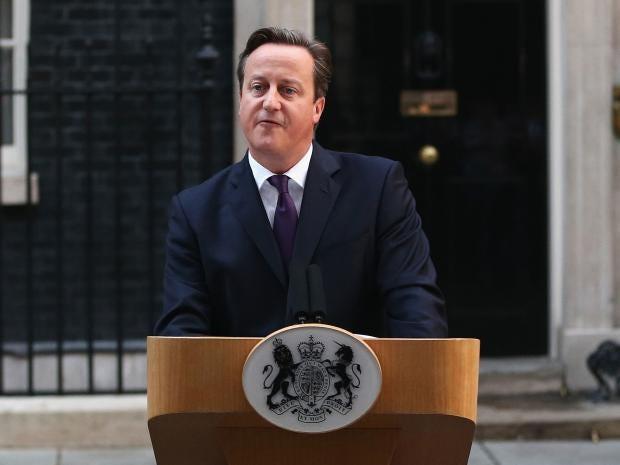 Cameron-Getty.jpg