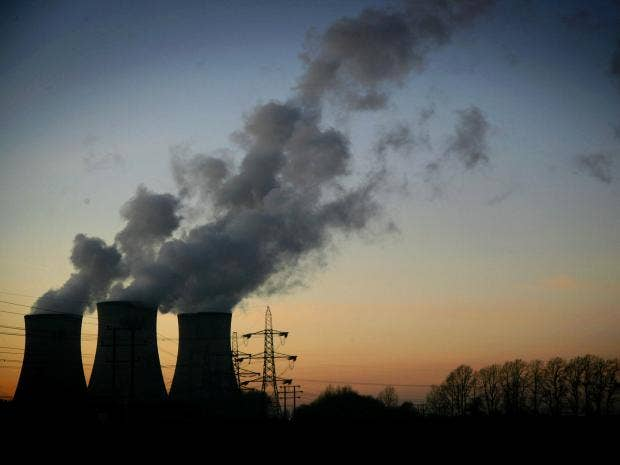 Didcot-Power-Station-Getty.jpg