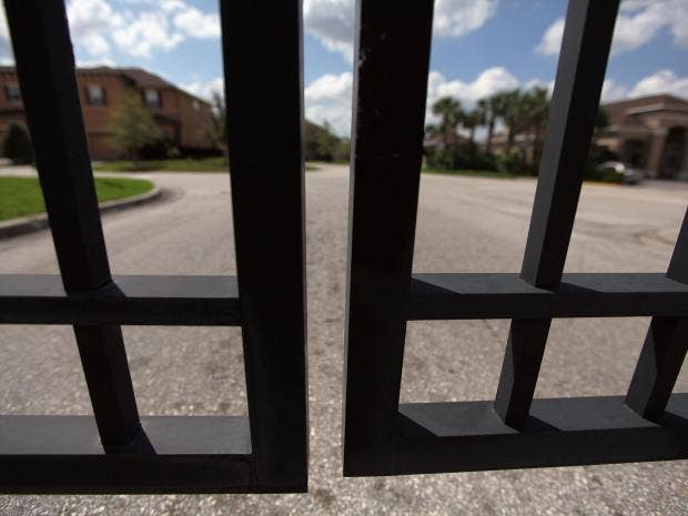 Gated-Community-Getty.jpg