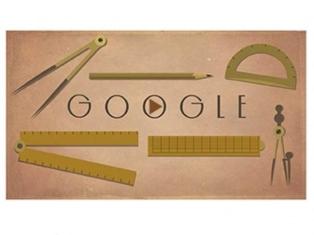 google_doodle_sir_christoph.jpg