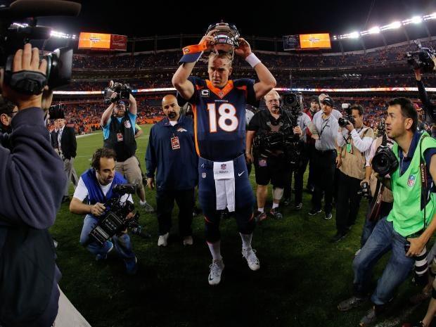 Peyton-Manning.jpg