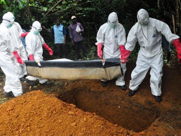 ebola-1.jpg