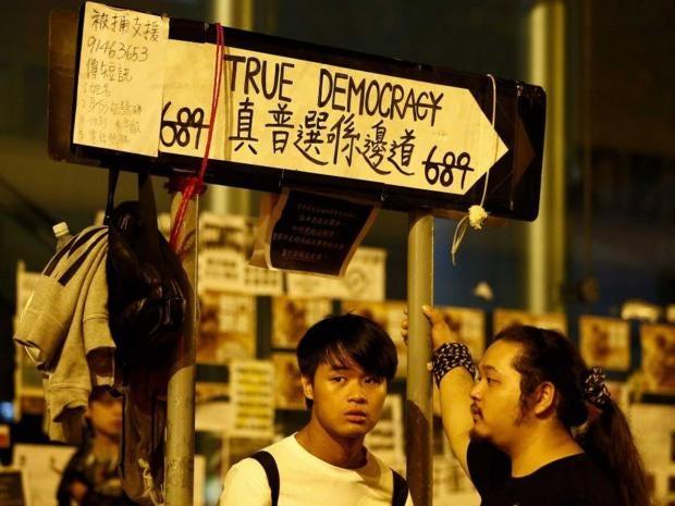 hongkong-epa.jpg